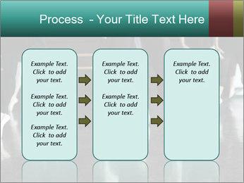 0000071504 PowerPoint Template - Slide 86