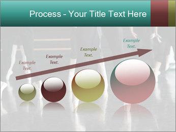 0000071504 PowerPoint Template - Slide 87