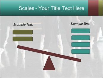 0000071504 PowerPoint Template - Slide 89