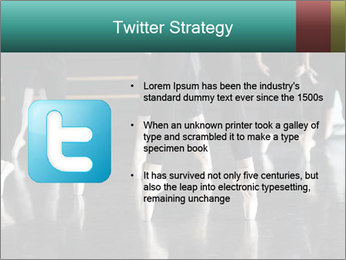 0000071504 PowerPoint Template - Slide 9
