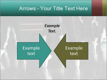 0000071504 PowerPoint Template - Slide 90