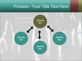 0000071504 PowerPoint Template - Slide 91