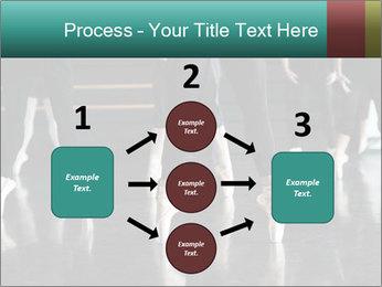0000071504 PowerPoint Template - Slide 92