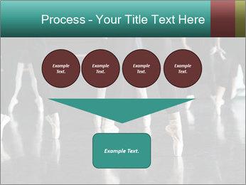 0000071504 PowerPoint Template - Slide 93