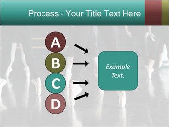 0000071504 PowerPoint Template - Slide 94