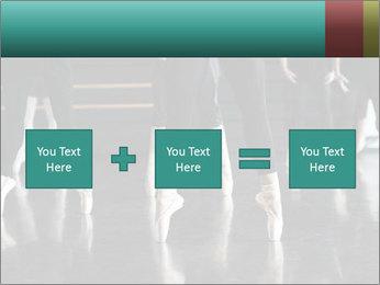0000071504 PowerPoint Template - Slide 95