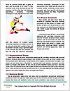 0000071504 Word Templates - Page 4