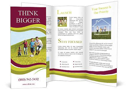 0000071505 Brochure Template