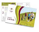 0000071505 Postcard Template