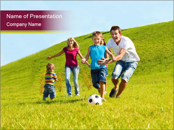 0000071505 PowerPoint Template
