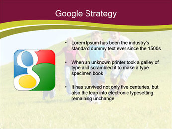 0000071505 PowerPoint Templates - Slide 10