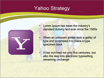 0000071505 PowerPoint Templates - Slide 11