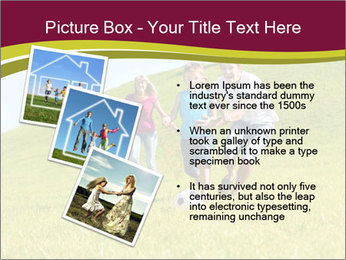 0000071505 PowerPoint Template - Slide 17
