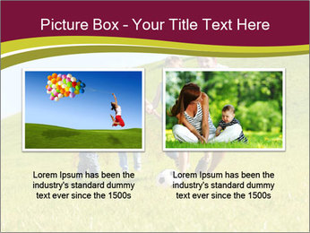 0000071505 PowerPoint Template - Slide 18