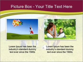 0000071505 PowerPoint Templates - Slide 18