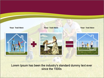 0000071505 PowerPoint Template - Slide 22