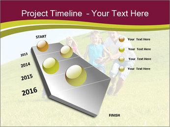 0000071505 PowerPoint Templates - Slide 26
