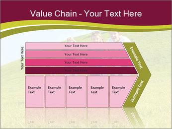 0000071505 PowerPoint Templates - Slide 27