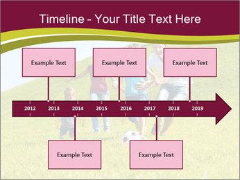 0000071505 PowerPoint Templates - Slide 28