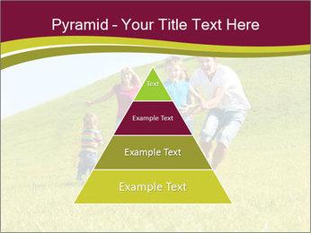 0000071505 PowerPoint Templates - Slide 30