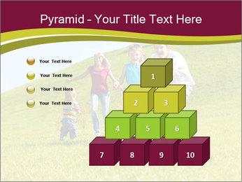 0000071505 PowerPoint Templates - Slide 31