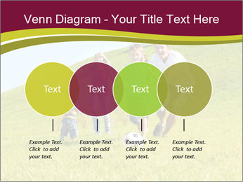 0000071505 PowerPoint Templates - Slide 32