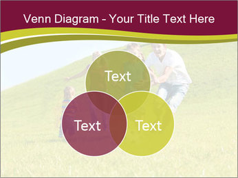 0000071505 PowerPoint Template - Slide 33