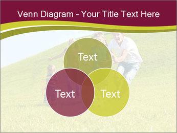 0000071505 PowerPoint Templates - Slide 33