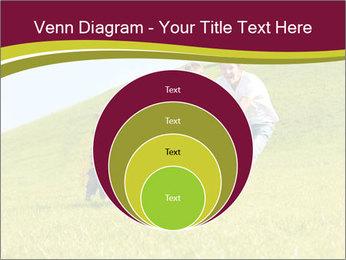 0000071505 PowerPoint Templates - Slide 34
