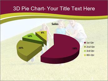 0000071505 PowerPoint Templates - Slide 35