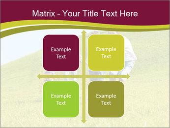 0000071505 PowerPoint Templates - Slide 37