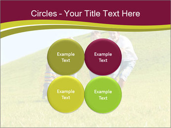 0000071505 PowerPoint Templates - Slide 38