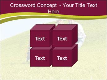0000071505 PowerPoint Templates - Slide 39