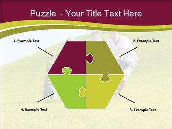 0000071505 PowerPoint Templates - Slide 40