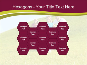 0000071505 PowerPoint Templates - Slide 44