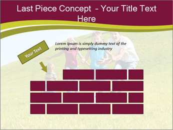 0000071505 PowerPoint Template - Slide 46