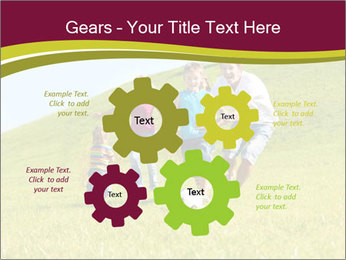 0000071505 PowerPoint Templates - Slide 47