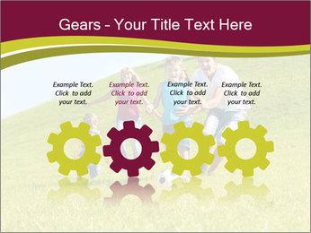 0000071505 PowerPoint Templates - Slide 48