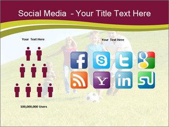 0000071505 PowerPoint Templates - Slide 5