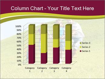 0000071505 PowerPoint Templates - Slide 50