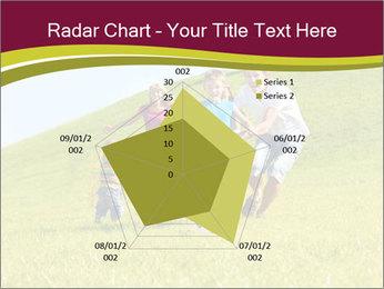 0000071505 PowerPoint Templates - Slide 51