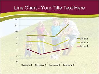 0000071505 PowerPoint Templates - Slide 54