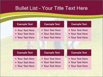 0000071505 PowerPoint Templates - Slide 56