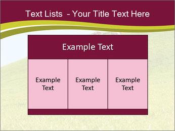 0000071505 PowerPoint Templates - Slide 59