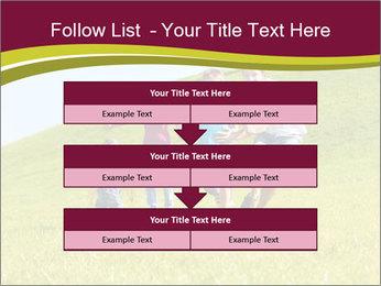 0000071505 PowerPoint Templates - Slide 60