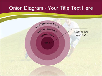0000071505 PowerPoint Templates - Slide 61
