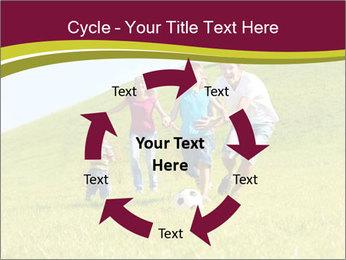 0000071505 PowerPoint Templates - Slide 62