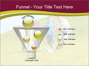 0000071505 PowerPoint Templates - Slide 63