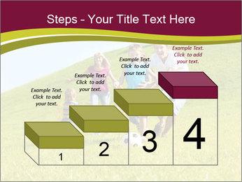 0000071505 PowerPoint Templates - Slide 64
