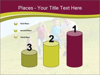 0000071505 PowerPoint Templates - Slide 65